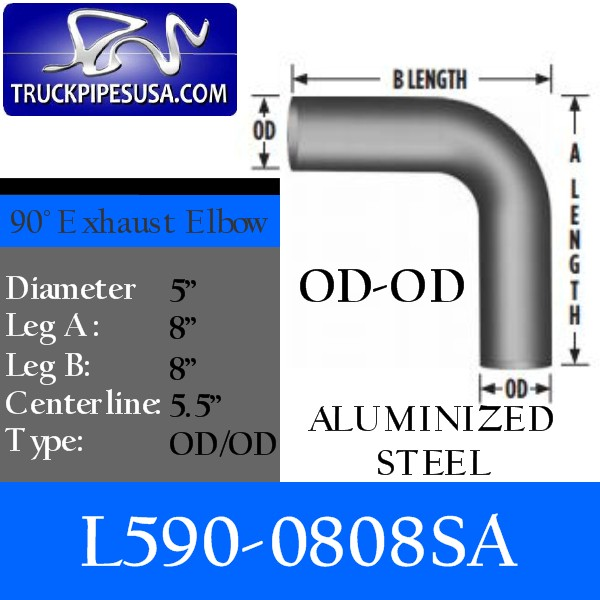l590-0808sa-90-degree-exhaust-elbow-aluminized-steel-5-inch-round-tube-8-inch-legs-od-od-tubing-for-big-rig-trucks.jpg