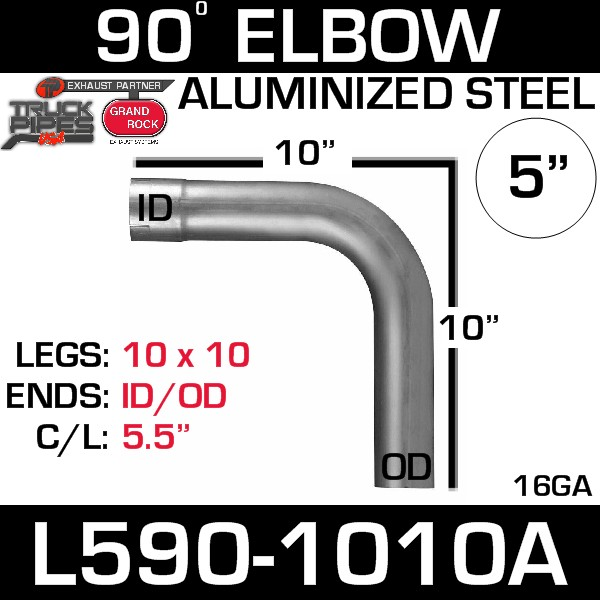 l590-1010a-90-degree-idod-exhaust-elbow-aluminized-steel.jpg