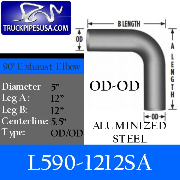 l590-1212sa-90-degree-exhaust-elbow-aluminized-steel-5-inch-round-tube-12-inch-legs-od-od-tubing-for-big-rig-trucks.jpg