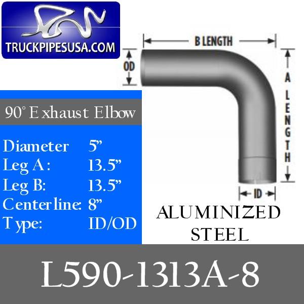 l590-1313a-8-90-degree-exhaust-elbow-aluminized-steel-5-inch-round-13-5-inch-legs-id-od-tubing-for-big-rig-trucks.jpg