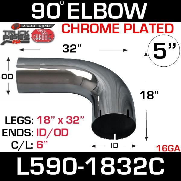 l590-1832c-chrome-exhaust-90-degree-elbow-idod.jpg