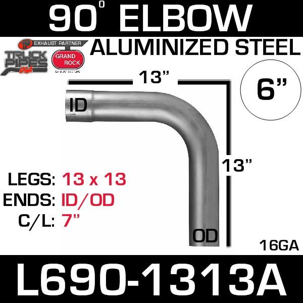 l690-1313a-90-degree-idod-exhaust-elbow-aluminized-steel.jpg