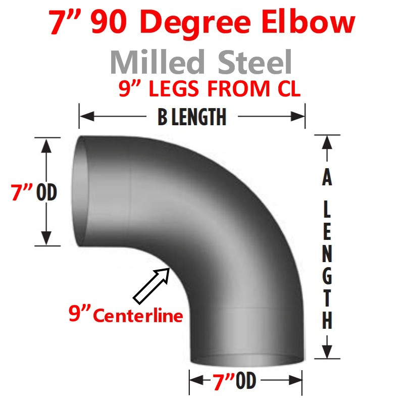 l790-9cl-7-inch-90-degree-exhaust-elbow-milled-steel.jpg