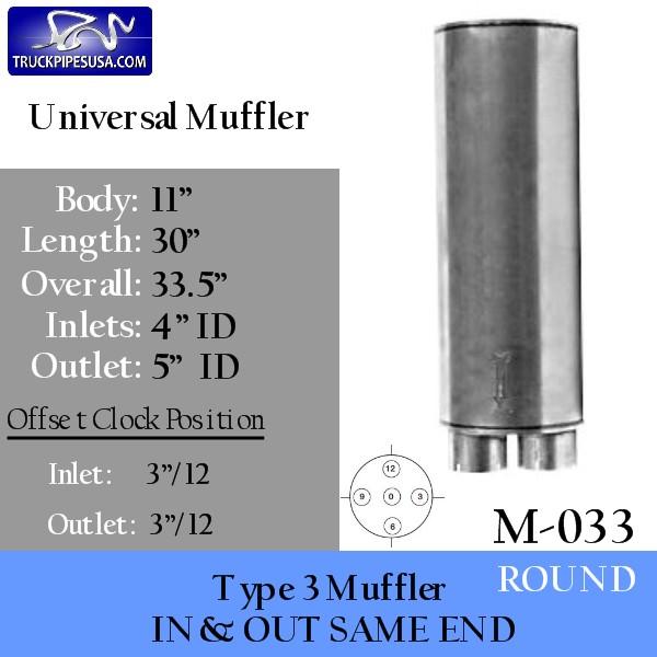m-033-universal-truck-muffler-or-diesel-oval-big-rig-or-school-bus-muffler-type3-in-and-out-same-end.jpg