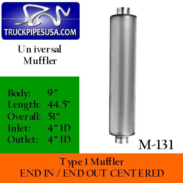 m-131-diesel-exhaust-muffler-for-universal-truck-type1.jpg