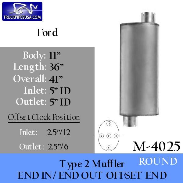 m-4025-universal-truck-muffler-or-diesel-round-big-rig-or-ford-school-bus-muffler-type2.jpg