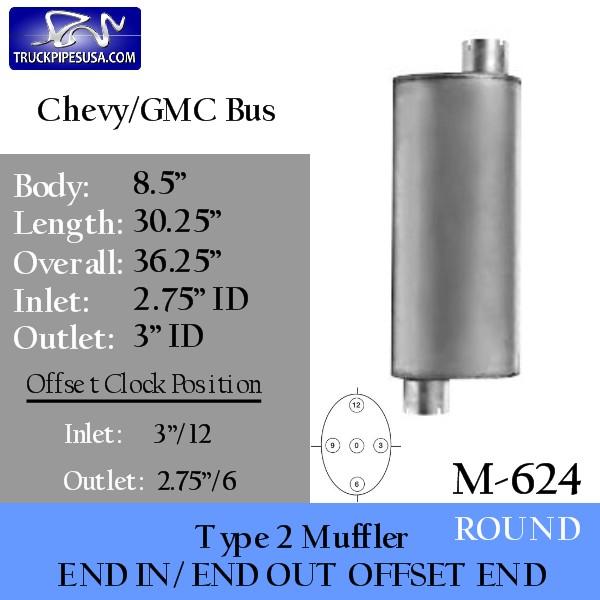 m-624-universal-truck-muffler-or-diesel-round-big-rig-or-chevy-gmc-school-bus-muffler-type2.jpg