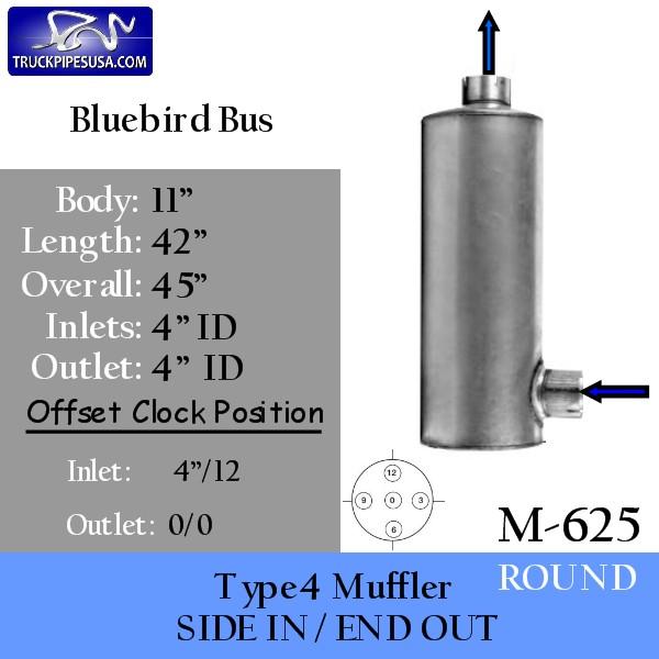 m-625-bluebird-bus-or-truck-muffler-or-diesel-oval-big-rig-muffler-type4-side-in-end-out.jpg