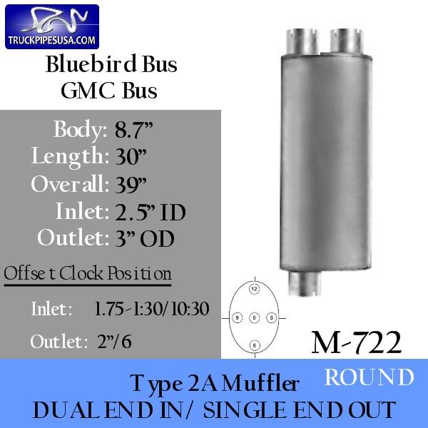 m-722-universal-truck-muffler-or-diesel-round-big-rig-or-bluebird-and-gmc-school-bus-muffler-type2a.jpg