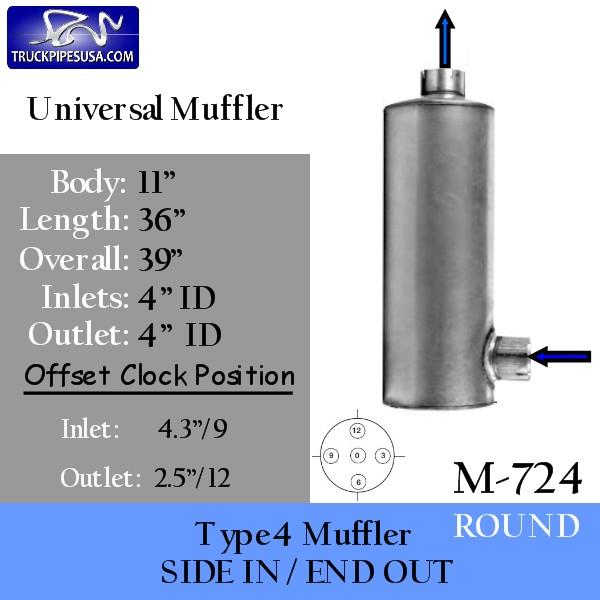 m-724-bus-or-truck-muffler-or-diesel-oval-big-rig-muffler-type4-side-in-end-out.jpg
