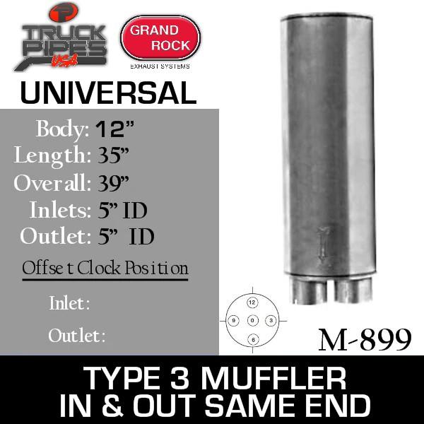 m-899-universal-muffler-type-3.jpg