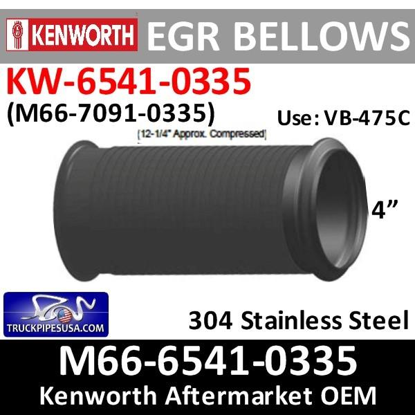 m66-6541-0335-kenworth-truck-exhaust-egr-turbo-elbow-4-inch-kenworth-bellows-egr-elbow-exhaust-pipe-kw-6541-0335-truck-pipe-usa.jpg