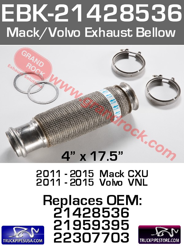 mack-volvo-bellow-exhaust-21428536-21959395-22307703-flange-flare-egr-bellows-pipe.jpg