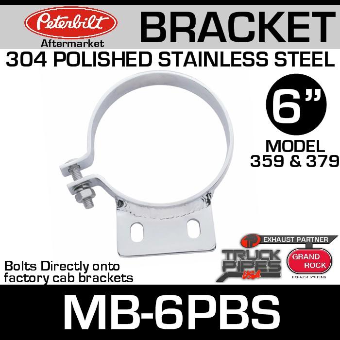 mb-6pbs-6-inch-mount-bracket-peterbilt.jpg