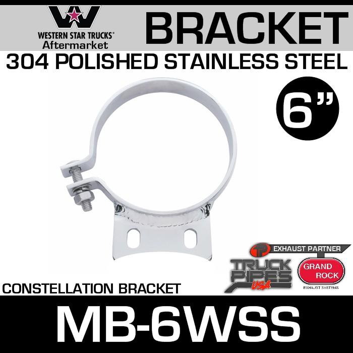 mb-6wss-6-inch-mount-bracket-western-star.jpg