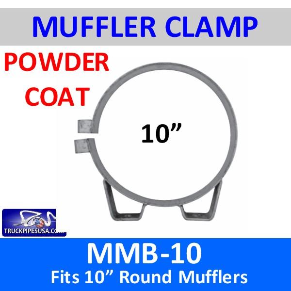 mmb-10-round-muffler-clamp-10-inch-powder-coat-clamp-truck-exhaust-clamp.jpg