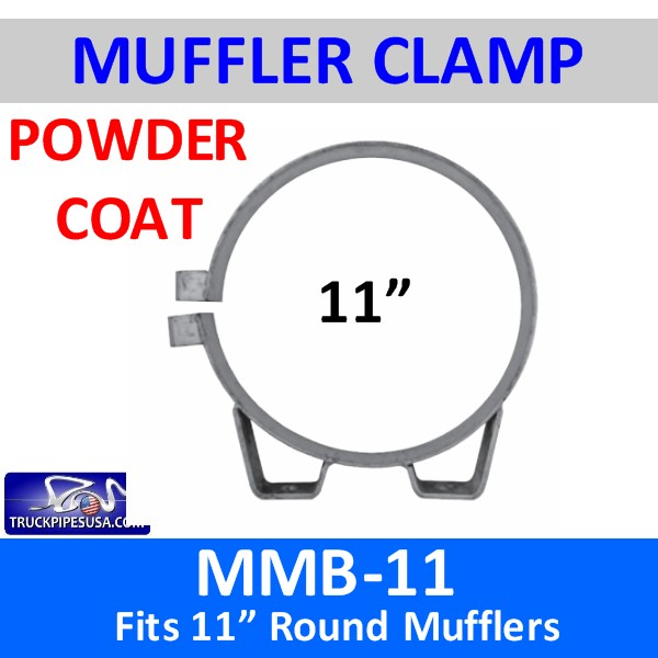mmb-11-round-muffler-clamp-11-inch-powder-coat-clamp-truck-exhaust-clamp.jpg