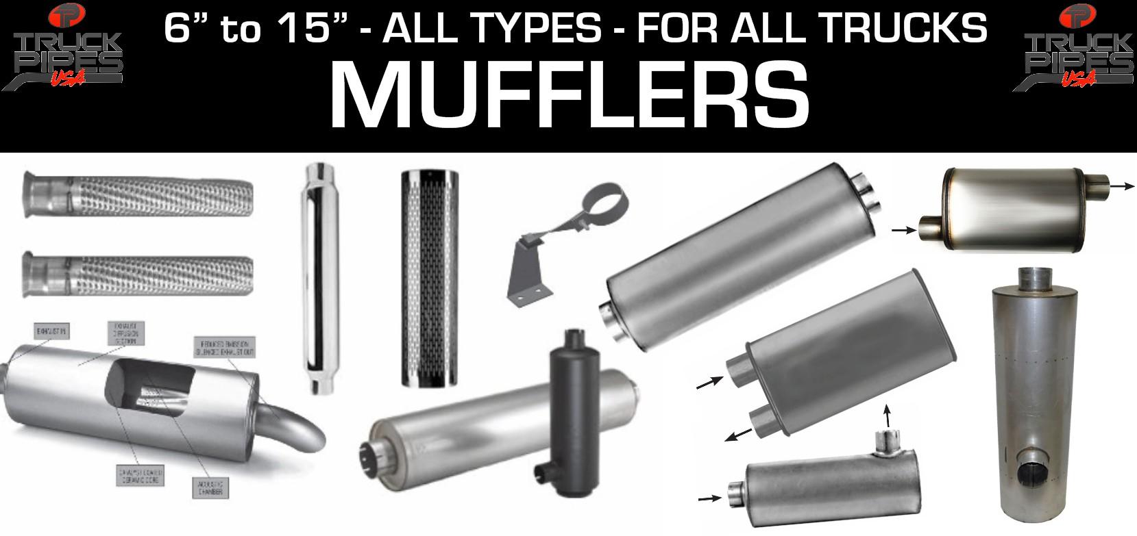 muffler-banner.jpg