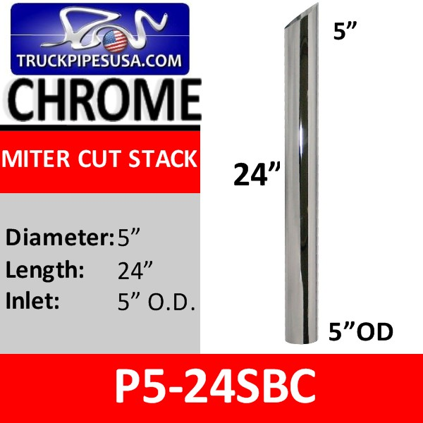 p5-24sbc-miter-or-angle-chrome-exhaust-stack-pipe-5-inch-diameter-od-bottom-24-inches-long.jpg