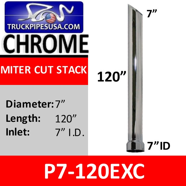 p7-120exc-miter-chrome-exhaust-stack-pipe-7-inch-diameter-id-bottom-120-inches-long.jpg