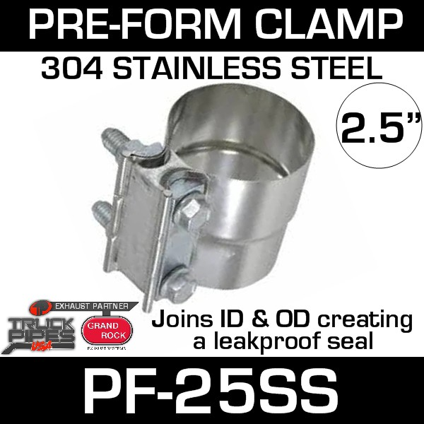 pf-25ss-exhaust-clamp-2-5-inch-pre-formed-seal-clamp-304-stainless-steel.jpg