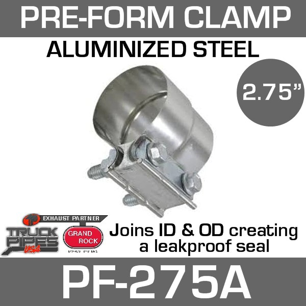 pf-275a-exhaust-clamp-2-75-inch-pre-formed-seal-clamp-aluminized-steel.jpg