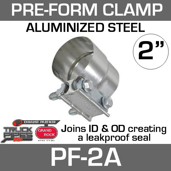 pf-2a-exhaust-clamp-2-inch-pre-formed-seal-clamp-aluminized-steel.jpg