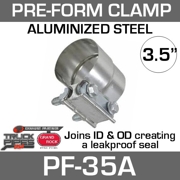 pf-35a-exhaust-clamp-3-5-inch-pre-formed-seal-clamp-aluminized-steel.jpg