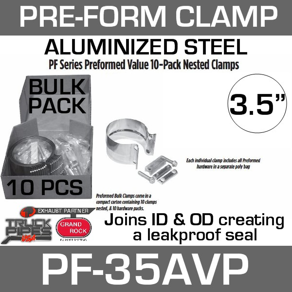 pf-35avp-exhaust-clamp-3-5-inch-pre-formed-seal-clamp-aluminized-steel.jpg