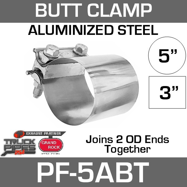 pf-5abt-butt-clamp-seal-exhaust-clamp-5-inch-seal-clamp-aluminized-steel.jpg