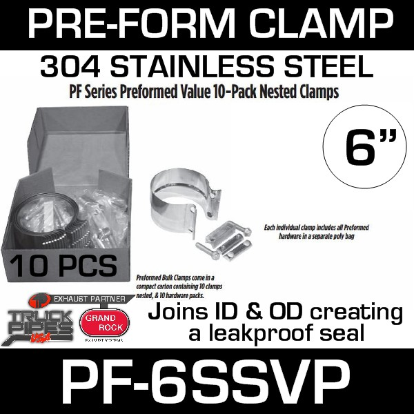 pf-6ssvp-exhaust-clamp-6-inch-pre-formed-seal-clamp-304-stainless-steel.jpg