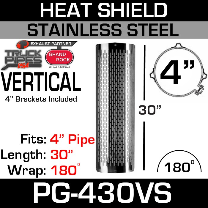 pg-430vs-heat-shield-30-inch-no-holes-verticle-slot.jpg