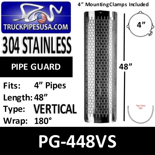 pg-448vs-4-inch-heat-shield-48-inch-long-180-degree-vertical-slot-304-polished-stainless-steel-pipe-guard.jpg