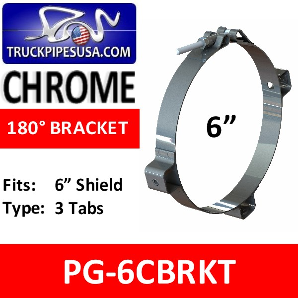 pg-6cbrkt-6-inch-chrome-pipe-guard-bracket.jpg