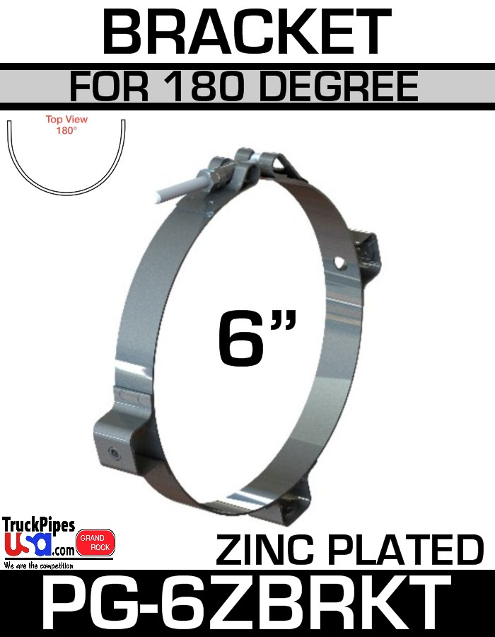 pg-6zbrkt-zinc-plated-heat-shield-bracket-6-inch.jpg