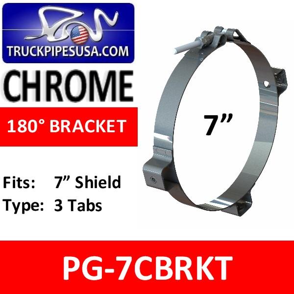 pg-7cbrkt-7-inch-chrome-pipe-guard-bracket.jpg