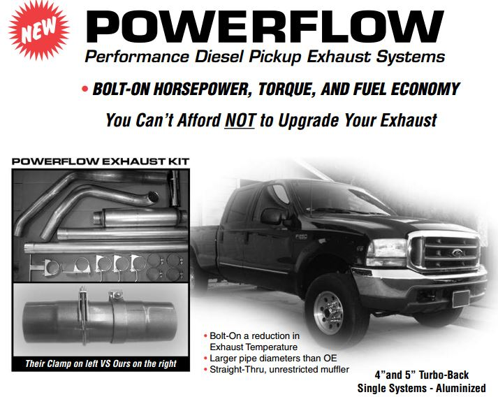 powerflow-exhaust-systems.jpg