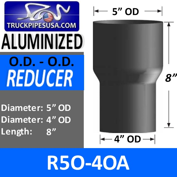r5o-4oa-exhaust-reducer-od-to-od-aluminized-exhaust-5-inch-od-to-4-inch-od-8-inches-long.jpg