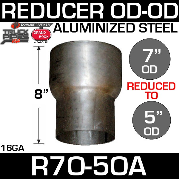 r7o-5oa-exhaust-reducer-7-od-to-5-od-aluminized-exhaust-pipe.jpg