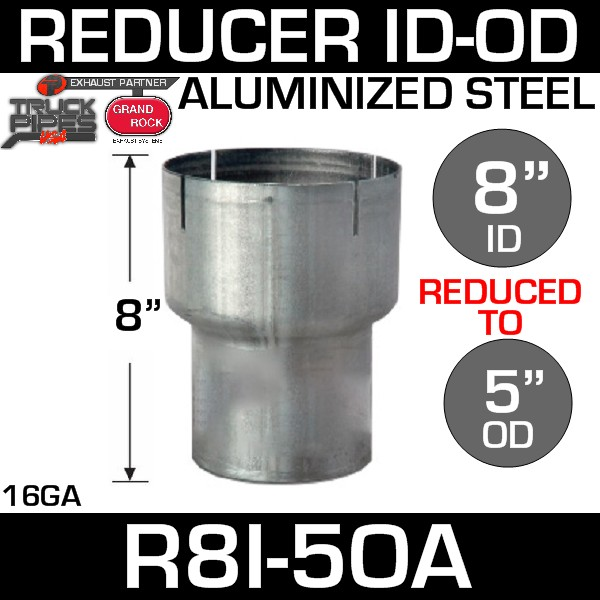r8i-5oa-exhaust-reducer-8-id-to5-od-aluminized-exhaust-pipe.jpg