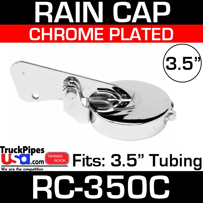 rc-350c-3-5-inch-rain-cap-exhaust-chrome-plated.jpg