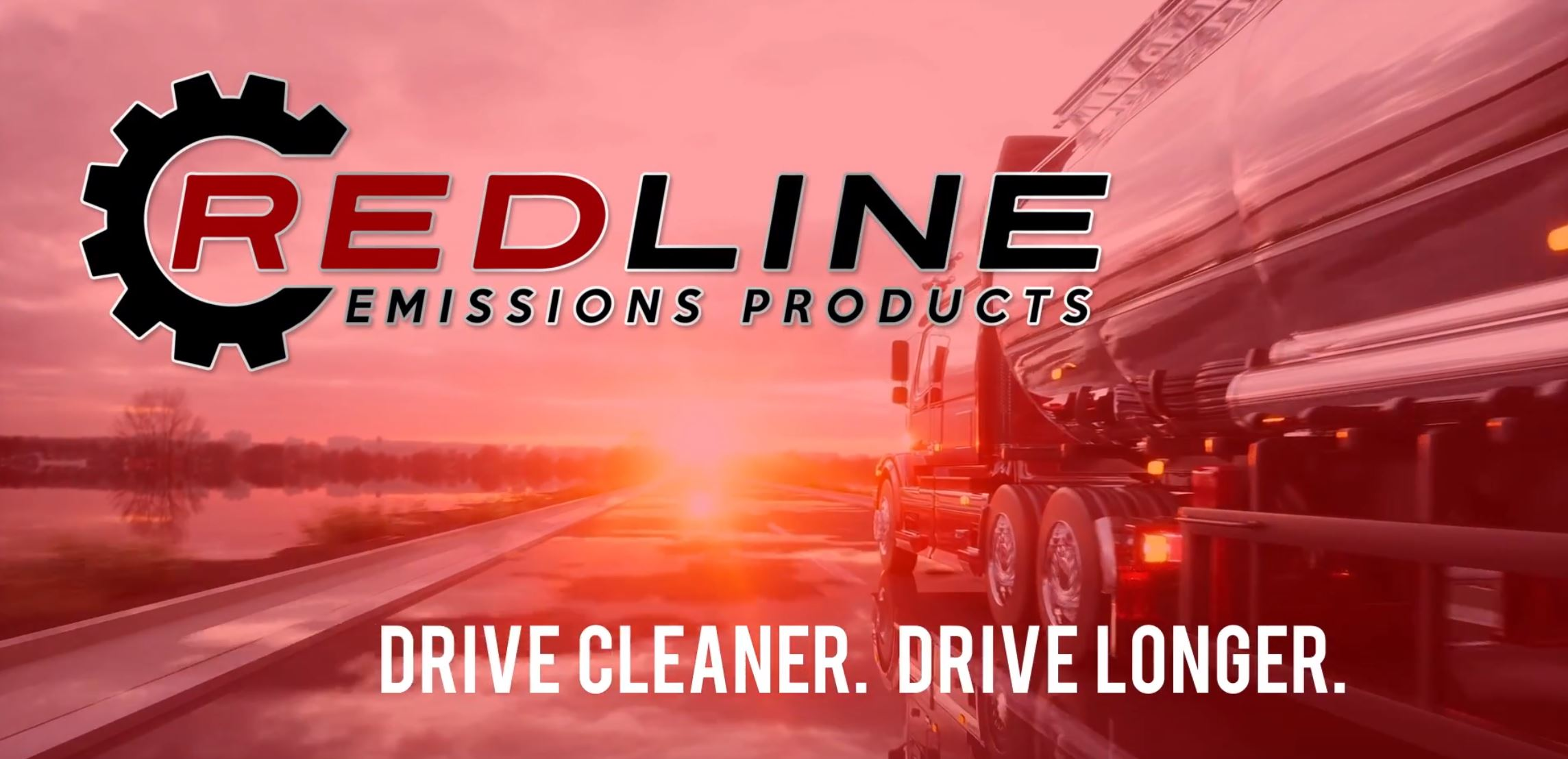 redline-drive-cleaner-drive-longer.jpg