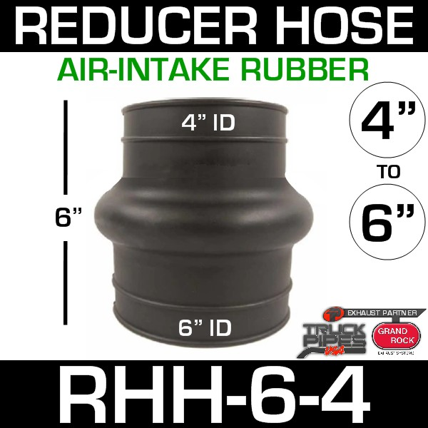 rrh-6-4-air-intake-rubber-reducer-hose.jpg