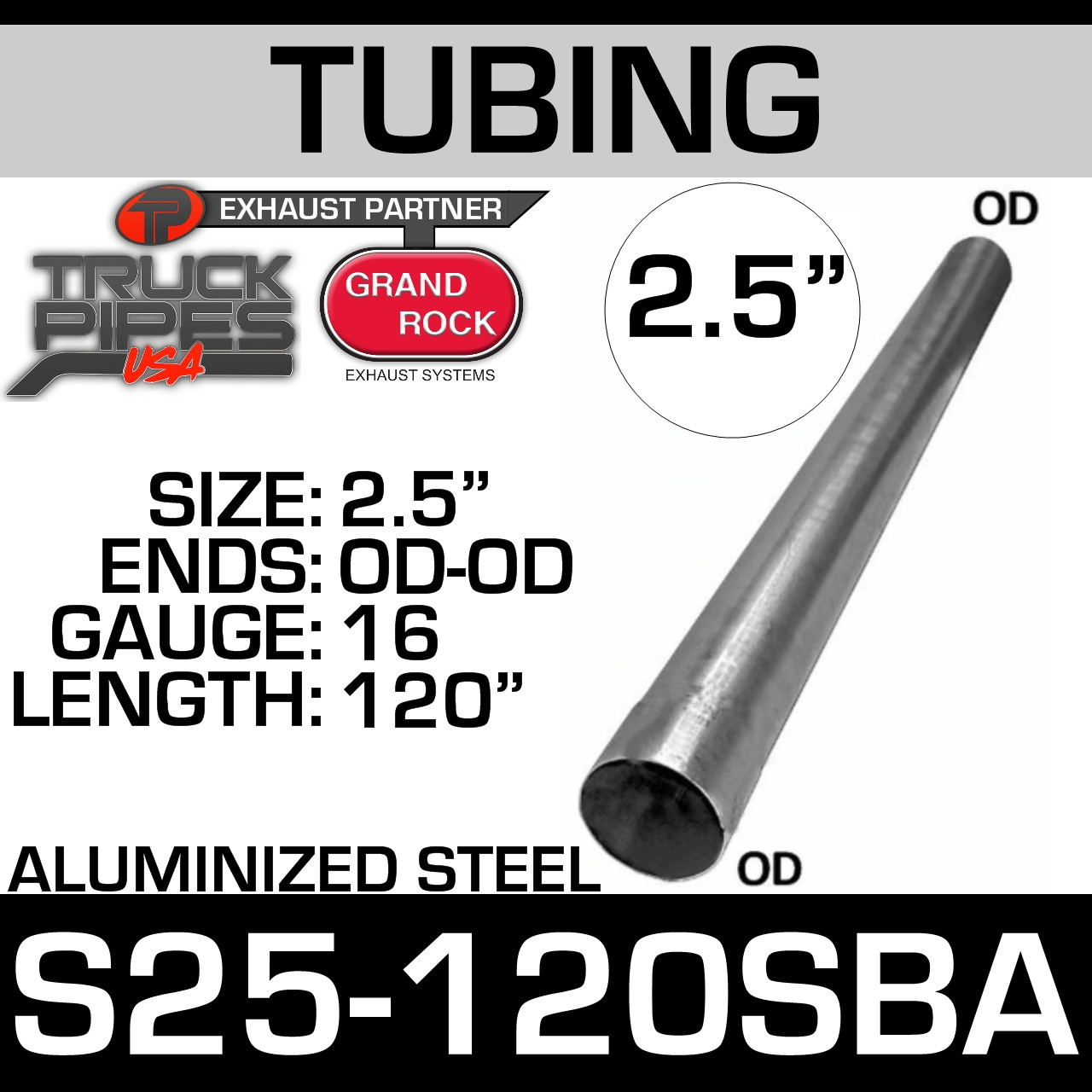 s25-120sba-aluminized-steel-exhaust-tubing-2-5-inch-diameter-od-end-120-inches-long.jpg