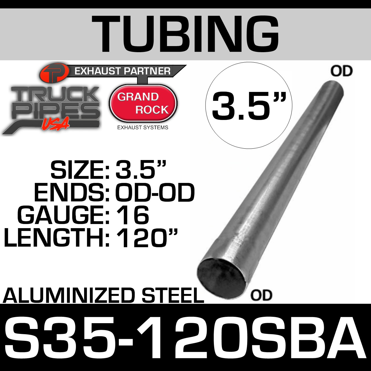 s35-120sba-aluminized-steel-exhaust-tubing-3-5-inch-diameter-od-end-120-inches-long.jpg