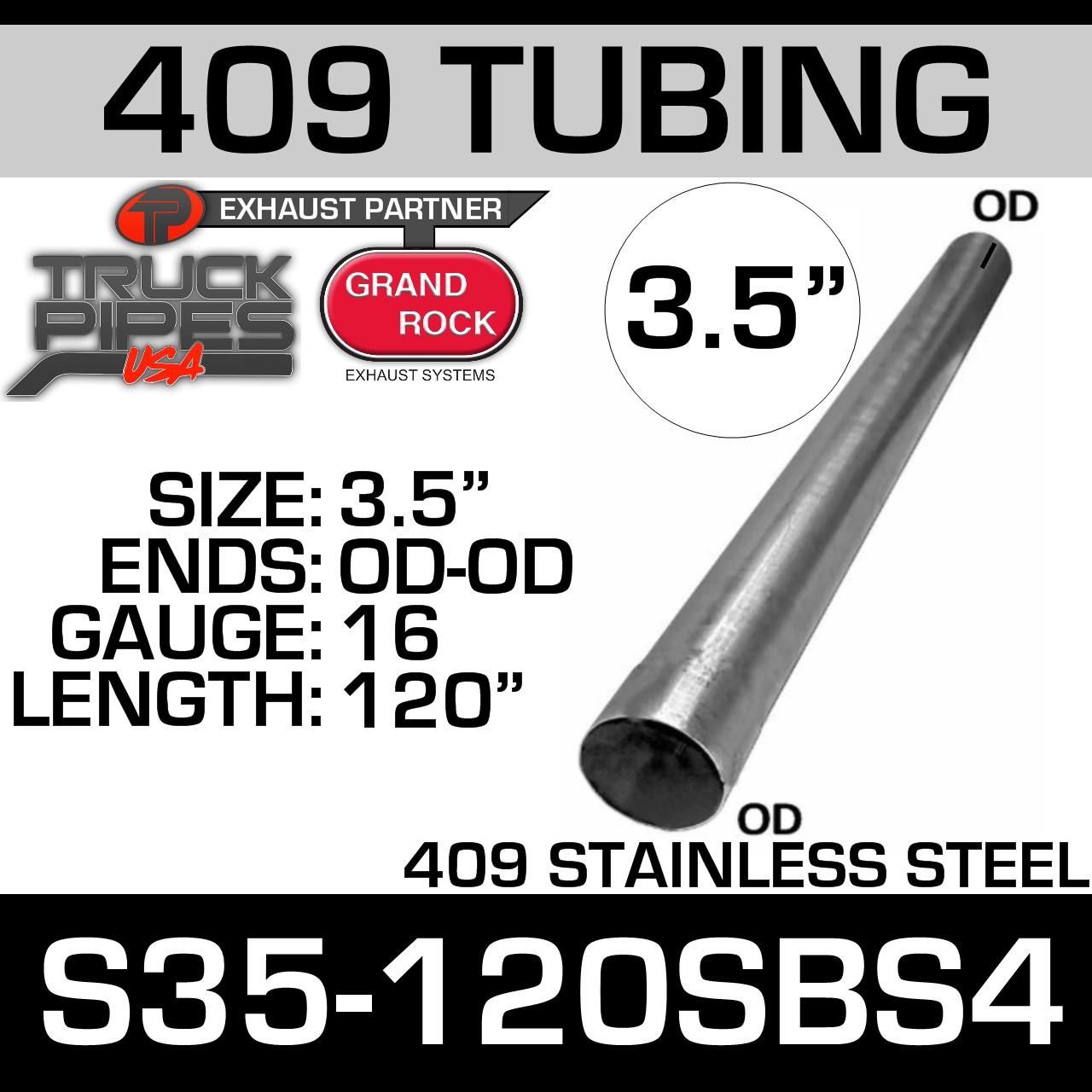 s35-120sbs4-409-steel-exhaust-tubing-3-5-inch-diameter-od-end-120-inches-long.jpg