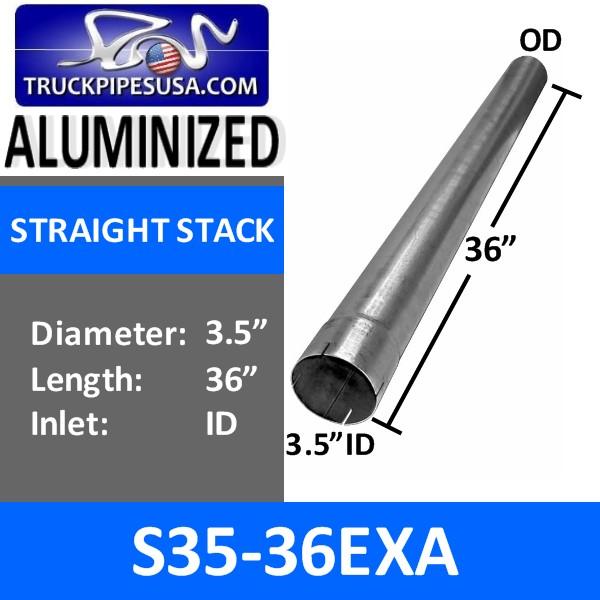 s35-36exa-straight-aluminized-exhaust-stack-pipe-3-5-inch-diameter-id-bottom-36-inches-long.jpg