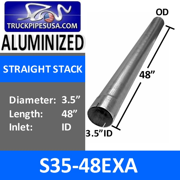s35-48exa-straight-aluminized-exhaust-stack-pipe-3-5-inch-diameter-id-bottom-48-inches-long.jpg