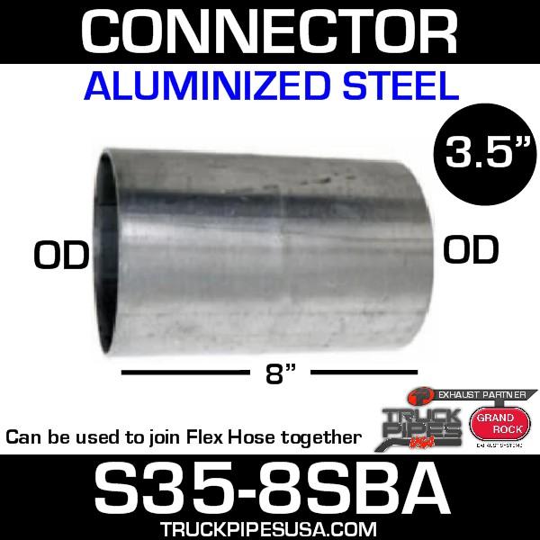 s35-8sba-connector-odod-exhaust-pipe.jpg