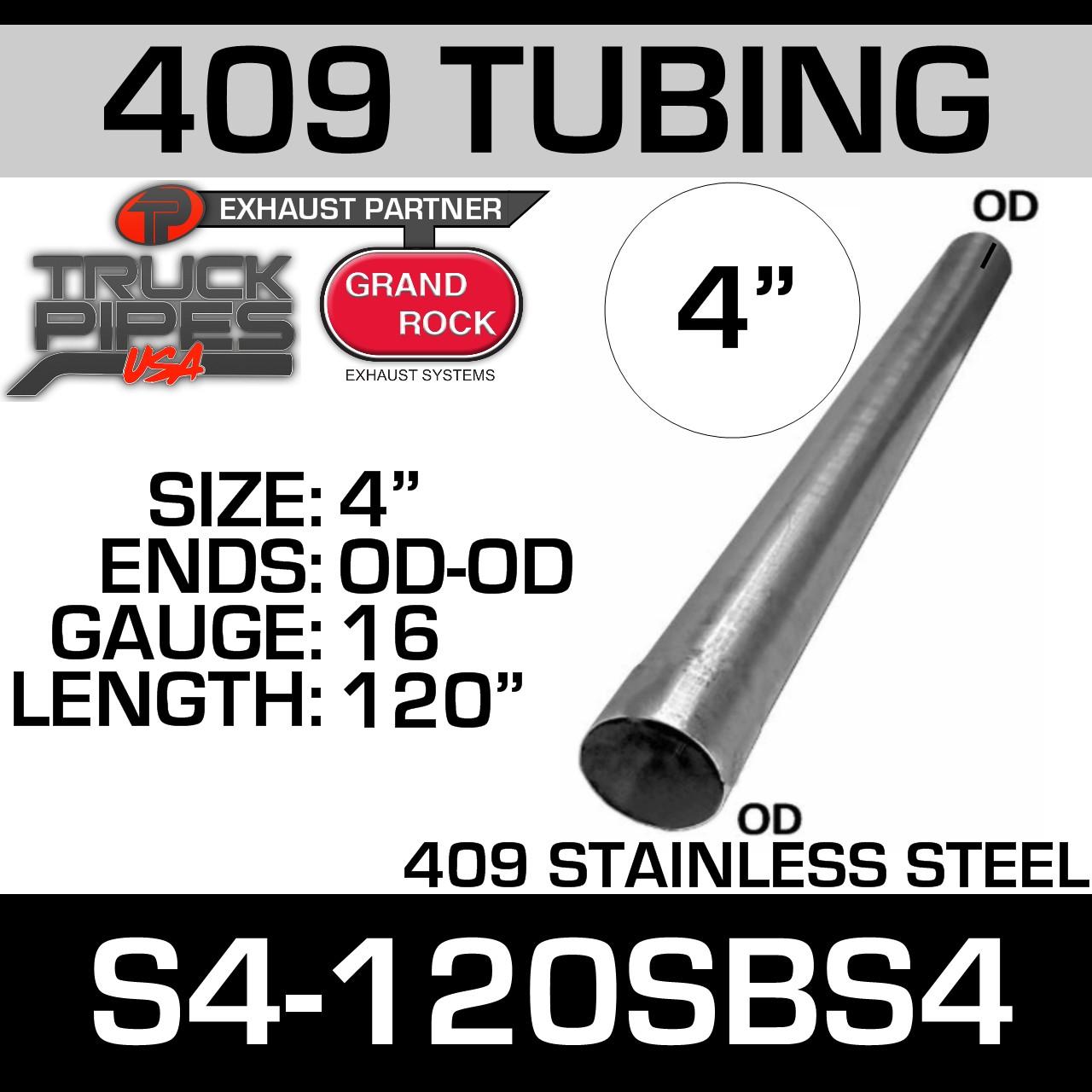 s4-120sbs4-409-steel-exhaust-tubing-4-inch-diameter-od-end-120-inches-long.jpg
